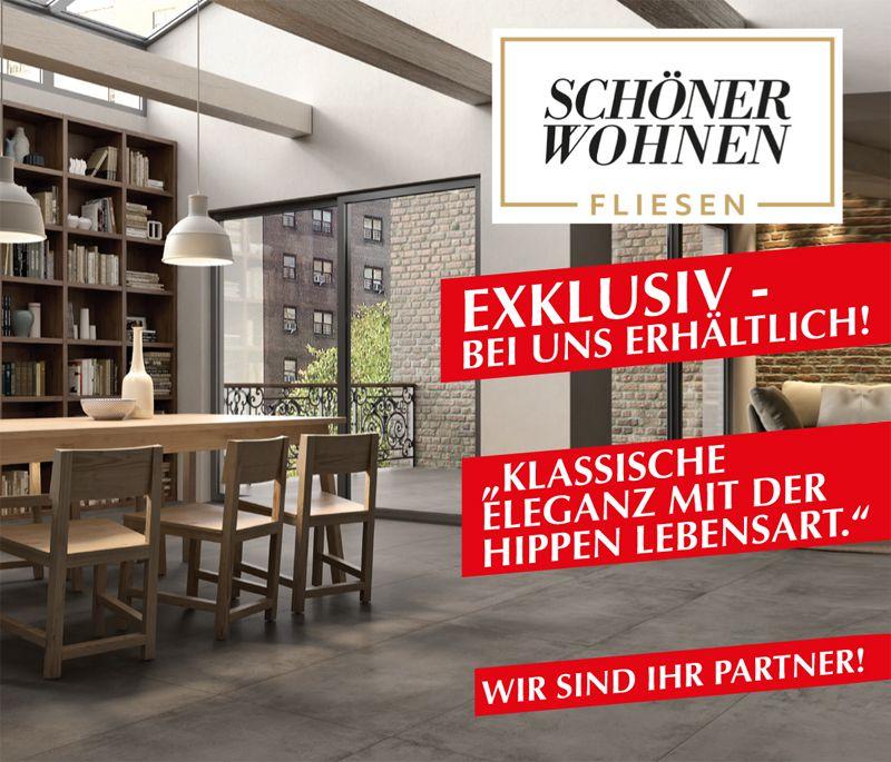 Aktuelles - Ihr Fliesenleger aus Otzberg - Nieder-Klingen - Langkammer